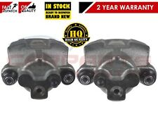 FOR JEEP GRAND CHEROKEE WH WK 2005-2011 REAR LEFT RIGHT BRAKE CALIPER