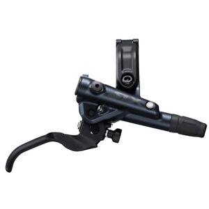 SHIMANO SLX BL-M7100-FRONT/LEFT HAND I-SPEC EV BRAKE LEVER BLACK