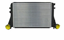 Echangeur d'air Intercooler HL-IC035  1K0145803T 3C0145805G 1K0145803A