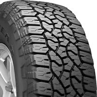 Goodyear Wrangler TrailRunner AT 245/75R16 111S A/T All Terrain Tire