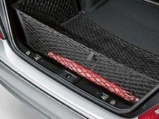 New Genuine Mercedes CLA Black Load Sill Cargo Net OEM CLA250 1178680174