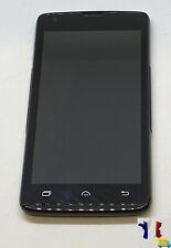 Smartphone Kliver AP54 5.0 pouces KLIPAD