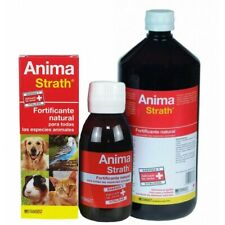 Anima Strath 1 Litro (+ 1 Anima Strath 100 ml GRATIS!!)