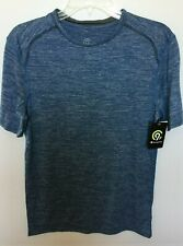 C9 Champion Men's Athletic Duo Dry Shirt Small Nwt