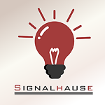 signalhause