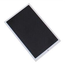 Lenovo Thinkpad Touchpad Sticker IBM T410 T420 T510 T520 T430 T530 T420i T420s