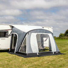 NEW 2020 Sunncamp Swift Air SC 390 Caravan Porch Air Awning NEW UPGRADED