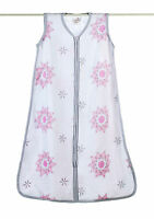Classic Sleeping Bag by Aden + Anais-For the Birds-Small Item #8054