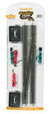 Bachmann 44876 N Right Hand Single Crossover #6
