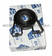 FOR VOLVO S60 V70 XC90 94807025 Driveshaft Center Support Bearing