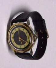Vintage Q&Q by Citizen Ladie`s Hand-Wind Wristwatch, Works