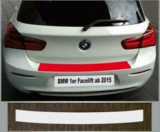Pellicole protettive per auto per BMW