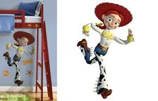 Toy Story 3 JESSIE wall stickers MURAL Jesse Disney 46