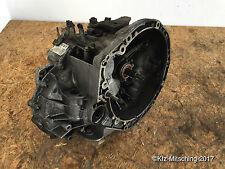 Getriebe Renault Laguna 1.9 DCI PK6018 Bj´03 141650km