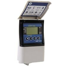 Galcon / DIG 8006 AC-6 Six-Station Indoor Irrigation Controller