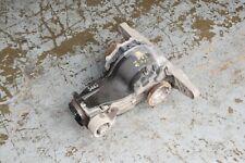 AUDI A6 C6 04-11 3.0TDI BMK REAR DIFF DIFFERENTIAL AUTO QUATTRO