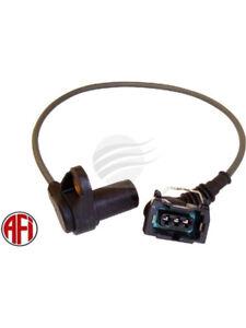 Delphi Crank/Cam Sensor Bmw 5Series X5 V8 3.5 4.4 4.6L 1999-2003 (CAS1351)