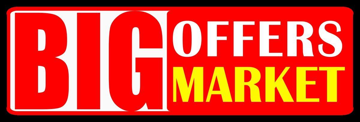 Big Offers Market
