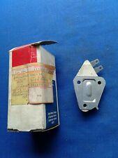 NOS Delco Remy Alternator Voltage Regulator # 1116389 OEM