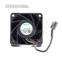 Genuine fan For HP DL80 Gen9 778102-001 790536-001 cooling fan