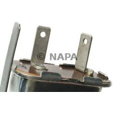 Instrument Cluster Voltage Regulator NAPA IR9