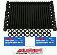 Arp head stud kit  4202 Ford 6.0 diesel