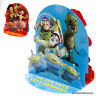 TOY STORY 3 Party Supplies CENTERPIECE Birthday Decoration Woody Buzz Favors Boy
