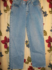 Union Bay Jeans Size 7 Extra Comfort 100% Cotton