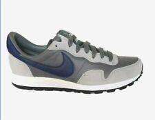 New ListingNike Air Pegasus '83 Casual Shoes Smoke Grey Blue Void Mens