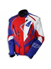 Motocross-und Offroad-Jacken in Größe XXL UFO