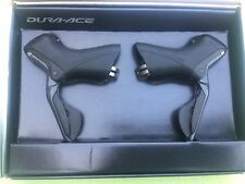Shimano DURA-ACE 2/10s DI2 ST-7970 Brems-/Schalthebel lever ergopower