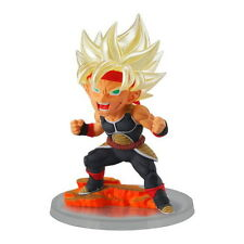 Bandai Dragon ball Z Super 7 UG 07 Ultimate Grade Figure SS Rose Goku Gokou Red