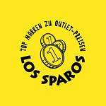 Los Sparos