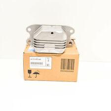 MINI Cooper CLUBMAN F54 Gear Box Mount 22316853445 6853445 NEW GENUINE