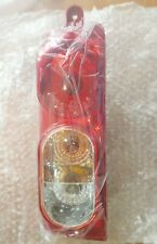 Genuine REAR COMBINATION LAMP ASSY-LH for DAEWOO DAMASⅡ 03~07 #96610835