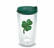 Tervis Tumbler Company - Shamrock With Lid 16oz. - 1259444