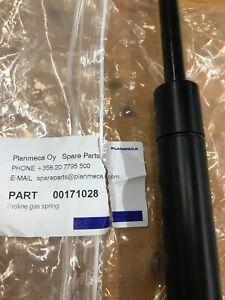 PLANMECA 00171028 Zylinder Sessel Proline Gas Spring