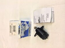 IDLE AIR CONTROL VALVE 1987-1992 BUICK CHEVY