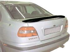 VOLVO S40 (Series 1) REAR SPOILER (last one)