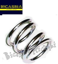 1185 - MOLLA FRIZIONE RINFORZATA VESPA 125 ET3 - PRIMAVERA - PK S XL - BICASBIA