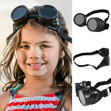 Solar Eclipse Antique Glasses Shade 14 Goggles Kids Child Safe Sun Viewing Gifts