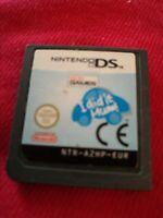 I Did It Mum (Boy Version) Nintendo DS Game DSi DSi XL 3DS 2DS XL