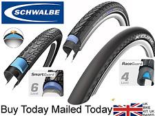 Schwalbe Marathon Plus Performance Endurance Wired Tyre 20 X 1.35 560g 35-406