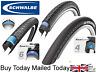 16 x 1.35 Schwalbe Marathon Plus / 32-349 Kojak Anti Puncture Brompton Bike Tyre