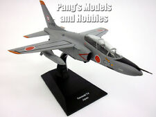 Kawasaki T-4 Jet Trainer Japan Air Self-Defence Force 1/72 Scale Diecast Model