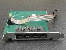 Gilbarco 2-wire strip I/O board. T20178-G1