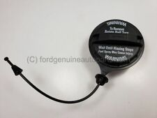 Genuine OEM Filler Gas Cap F4TZ9030C Motorcraft FC920