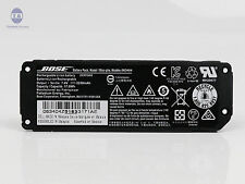 Genuine Original Battery 063404 For Bose Soundlink Mini I