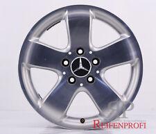 Original Mercedes W211 E-Klasse 16 Zoll Einzelfelge A2114011502 Rucha Avantgarde