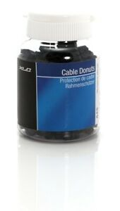 XLC Cable Donuts SH-X09 200 pieces in bottle